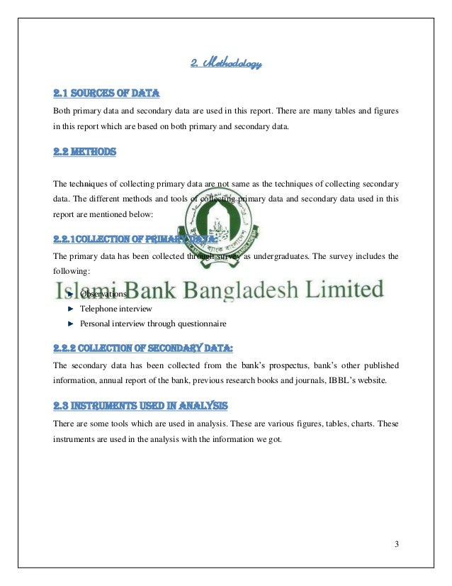 performance analysis of a private bank in bangladesh Performance analysis of islamic banks is conducted  banks, two conventional  banks in the private sector, namely prime bank limited and dhaka bank limited, .