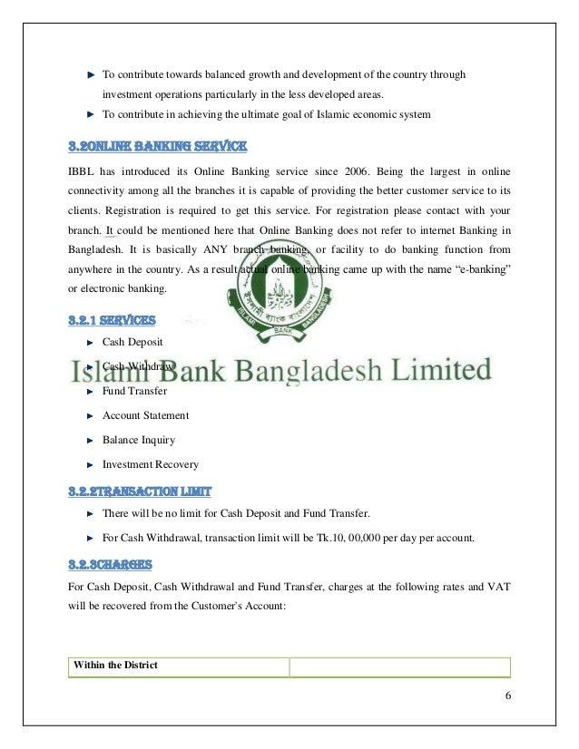 Cash Deposit / Withdrawal / Transfer Amount       Charges Upto Tk. 20,000.00                                Tk. 15.00 Abov...