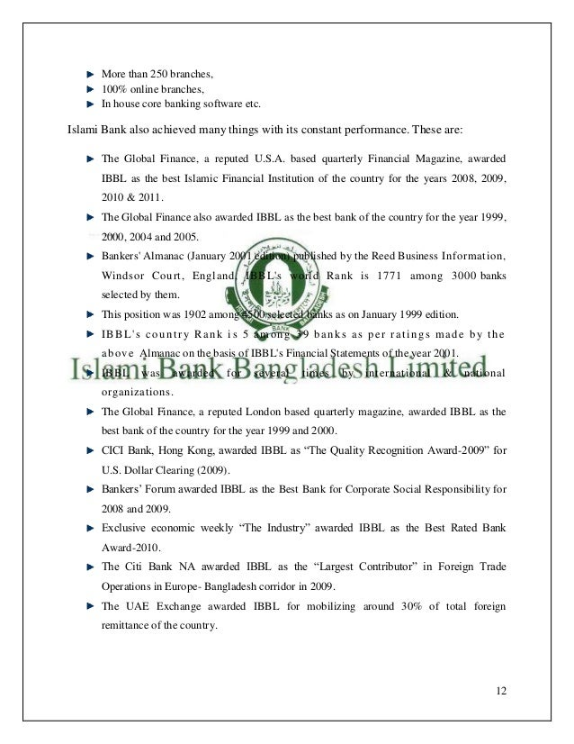 Letter of Transmittal Example / Template/ Sample/ Format