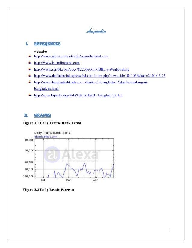 Figure 4.1 SWOT analysis                           Sales                 25%                                 25%          ...