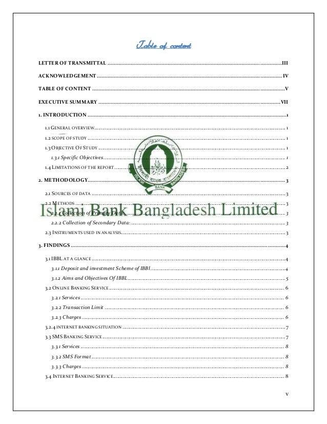 Agent Banking