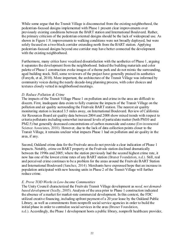 aviation security essay web