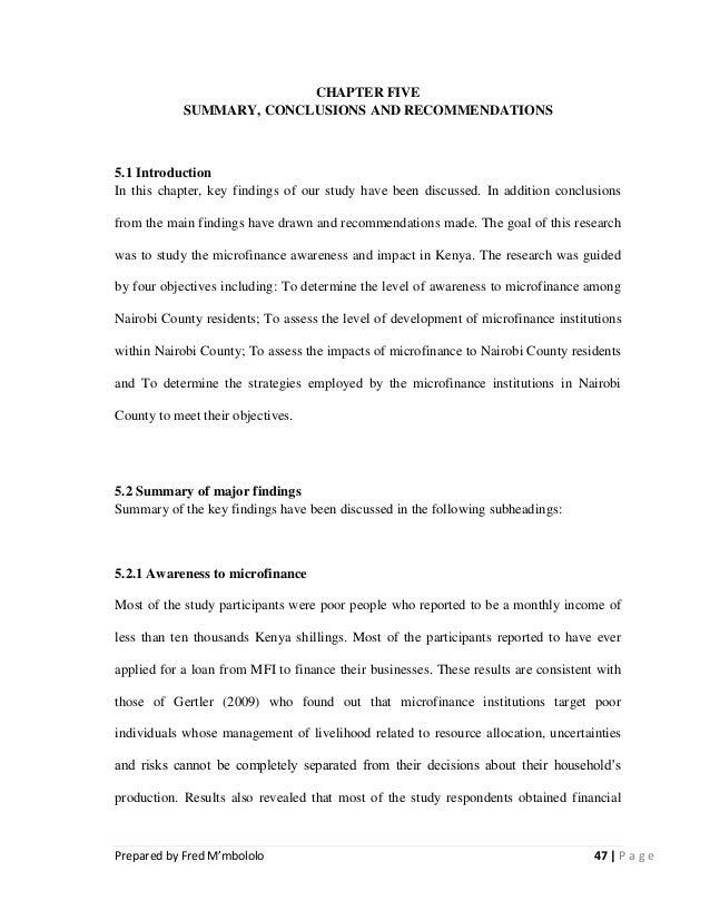 Essaytyper mobile data services scam center