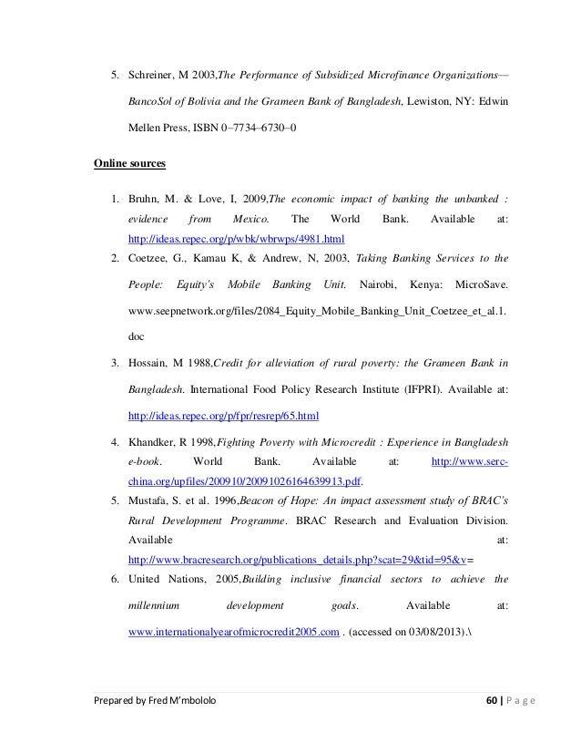 phd dissertation writing on food security populatin growth     SlideShare