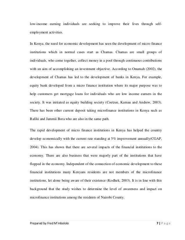 Dissertation Report On Work Life Balance