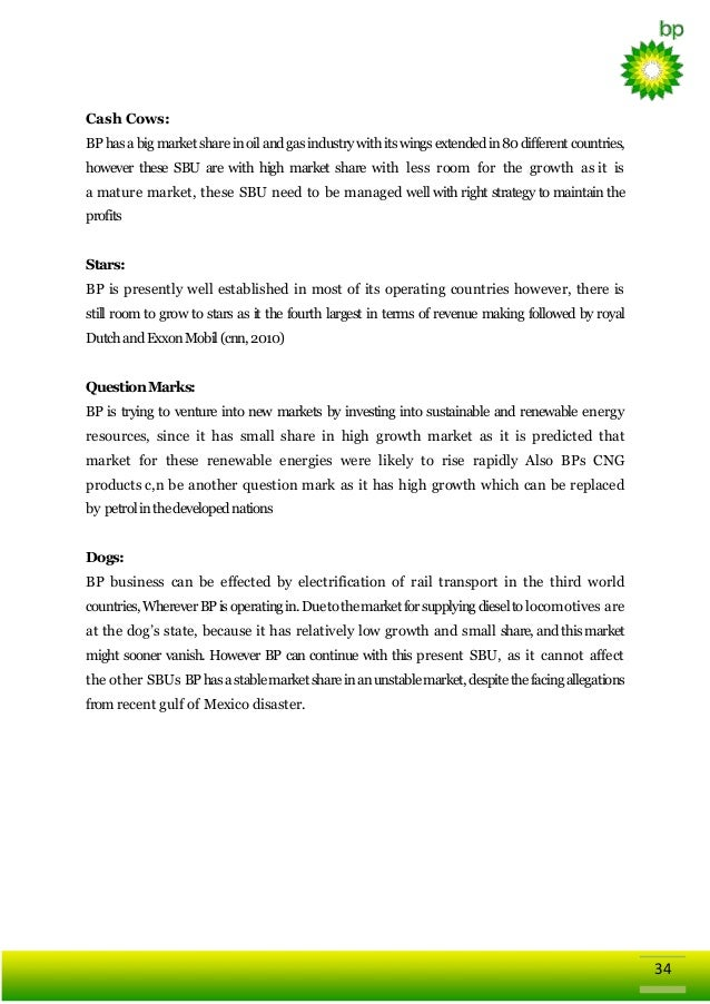 pestel analysis of exxon mobil This new research report that entirely centers global gaseous helium market is an exhaustive analysis of driving forces and threats of the gaseous helium industry along with pestel (political, economic, social, technological exxon mobil corporation, iwatani corporation, air.