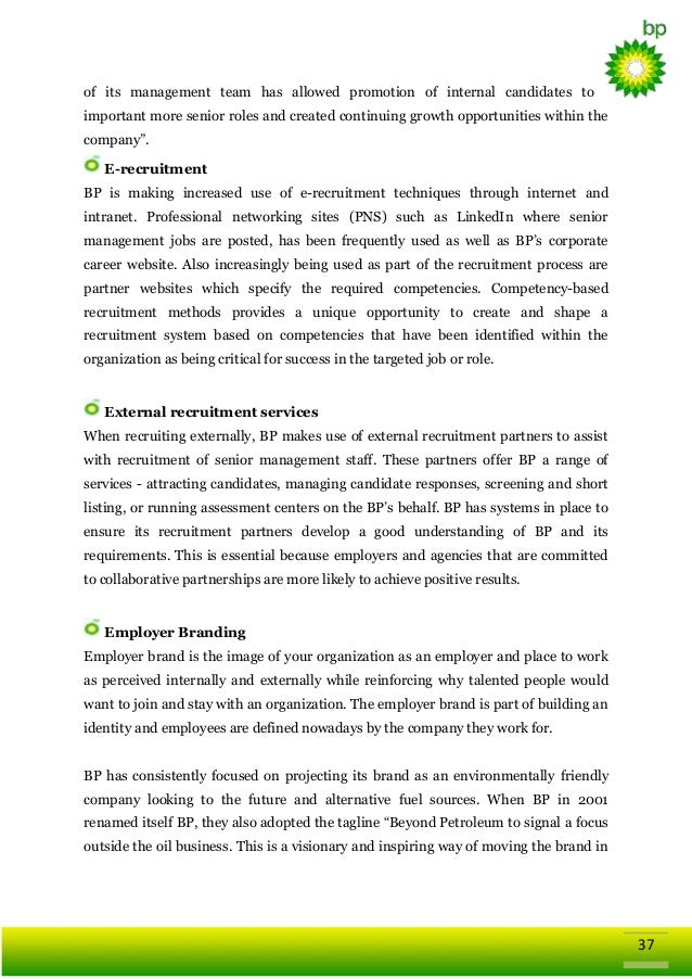 "strategic group analysis of bp plc Strengths and weaknesses of the innovation strategy adopted by bp in the  as  a global group, our interests and activities are held or operated through  plc""  this was reduced to ""bp plc"" in 2001 after further acquisitions (bp 2013 stevens  2008)  the analysis and research involves a narrative literature review, and a."