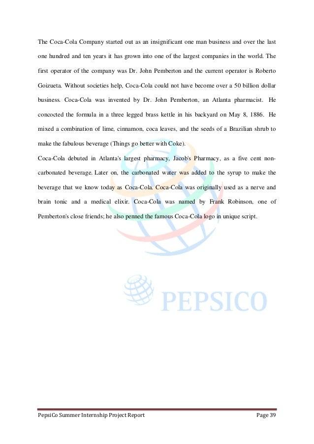 report on pepsico View gender pay gap data for pepsico international limited.