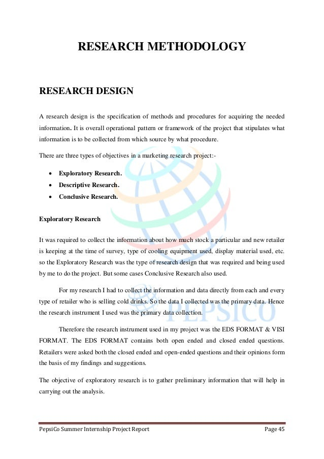 research internships essay Your success in a forensic training program can benefit greatly from forensic internships, volunteer programs, and research programs application essay from.