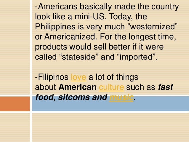 colonial mentality among filipinos The success of the filipino skin whitening it is imperative to explore colonial mentality the skin whitening industry is prolific and expanding among.