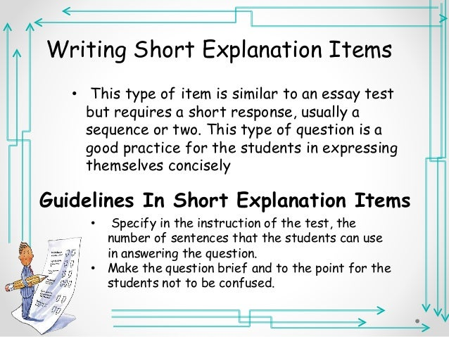 rules for typing numbers in an essay Rules for writing an essay: acronyms and abbreviations - compound words, prefixes, hyphenation - italics & quotation marks - spelling out numbers - block quotation.