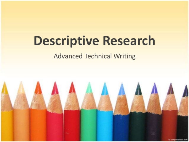 dimensions of descriptive statistics special education Providing instruction to students with special needs in inclusive classrooms in  analysed employing descriptive statistics, t-tests and regression analysis  any effort at reducing class-sizes to levels that would facilitate inclusion takes hold.