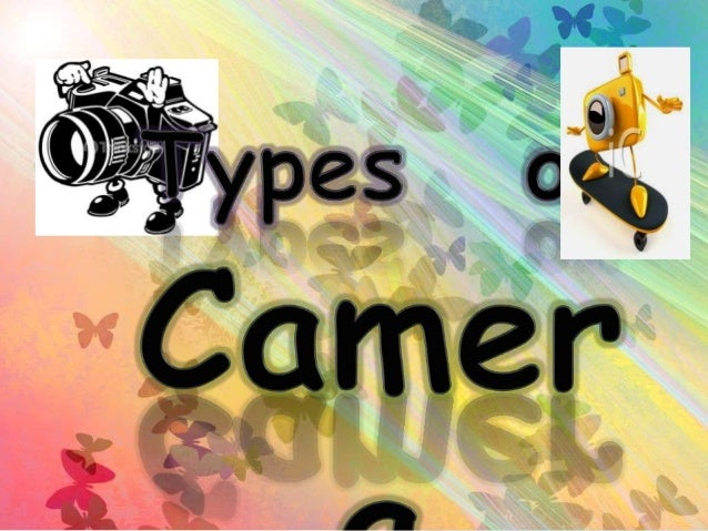 instant cameraThe instant camera is a type of camera thatgenerates a developed film image. Themost popular types to use se...