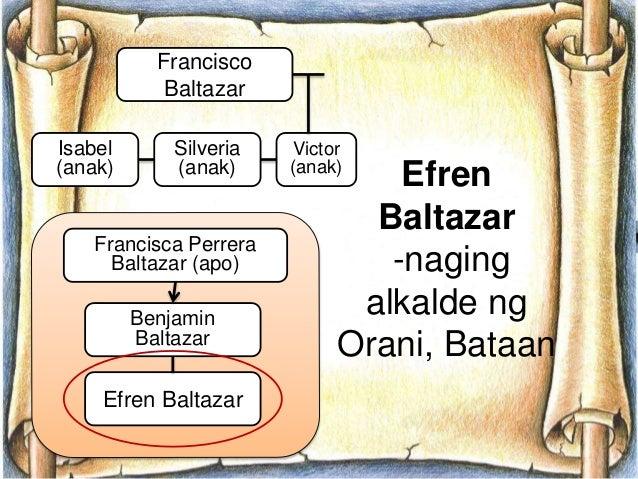 OROSMAN AT ZAFIRA: Of Poets & Warriors