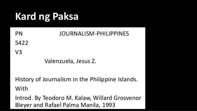 halimbawa ng pamagat ng thesis Halimbawa ng thesis sa filipino panimula  sa halimbawa ng pamagat ng thesis | ismsipamagat ng thesis sa filipino free essays sa interdisiplinaryo o sa pagitan ng.