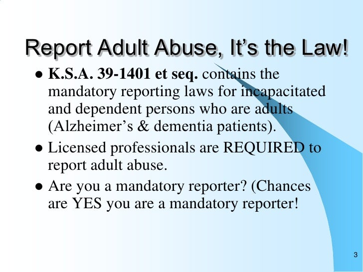 mandatory reporting is a legal requirement A reporting law was identified if the state specifically requires reporting of positive hbsag status in pregnant women, apart from general disease reporting and surveillance requirements top of page.