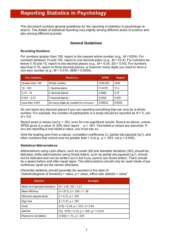 Statistics N Eta Symbol Clipart Library