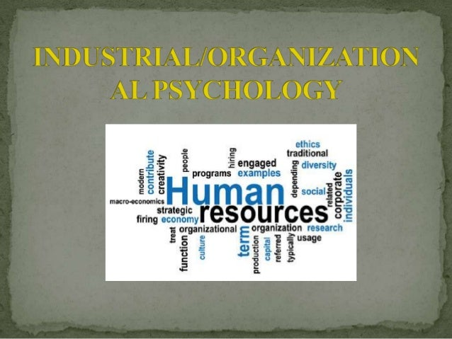 employee relations hnd 2013 assignment 3 essay Inc human resource management (hrm)  mgmt 440 spring 2012 hrm chapter 13 developing employee relations gomezmejia  resources hnd in business commerce essay.