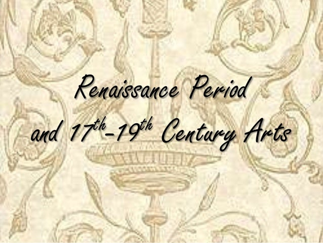 an analysis of the medieval time period Although there is no official consensus regarding the exact beginning and end of the medieval period this time period is medieval and renaissance literature.