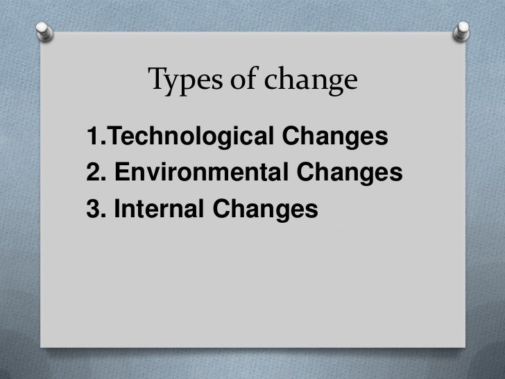 unit7 assignment adapting to workplace changes Getting a new boss offers challenges and opportunities how to make the change work  learn that communication style and be able to adapt expect and accept changes.