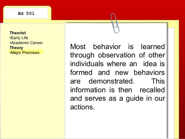 cognitive observation Cognitive observation - free download as word doc (doc / docx), pdf file (pdf), text file (txt) or view presentation slides online.