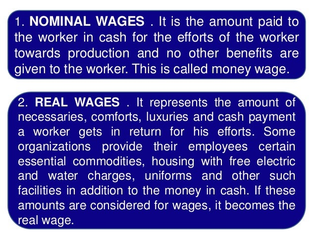 minimum wage exploitation through a subsistent wage Of low pay and exploitation between the minimum wage and the living wage could living wages wage levels come about through a complex.