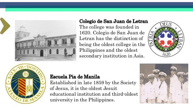 FIRST REPUBLIC (1899-1901) • The First Philippine Republic or Malolos Republic, is a short-lived nascent revolutionary gov...
