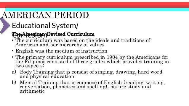 Curriculum • Primary education • GMRC • Civics • Hygiene and Sanitation • Geography • Intermediate Curriculum • Grammar an...