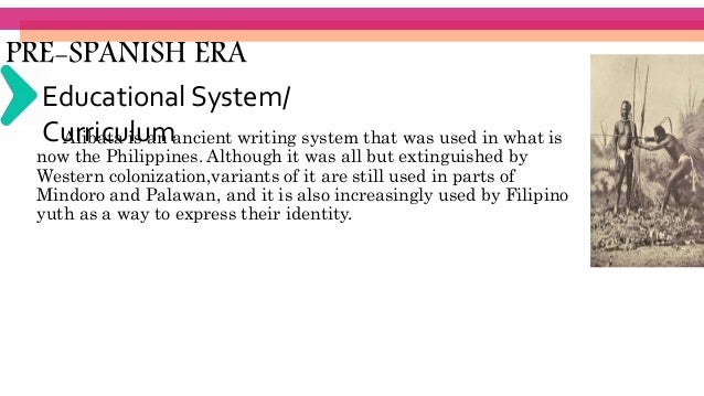 Alibata is an ancient writing system that was used in what is now the Philippines. Although it was all but extinguished by...