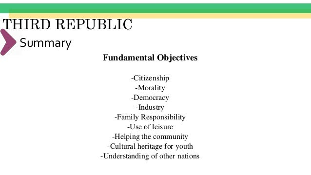 NEW SOCIETY Ferdinand Marcos' Regime (1965- 1986)Ideology of Education • A commitment to an asset of fundamental values • ...