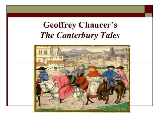 the importance of class hierarchy in chaucers the millers tale The idea of the estates is important to the social structure of the middle ages   the second estate was the nobility (those who fought = knights)  by the time  of chaucer (mid-fourteenth century), we see the rise of a mercantile class  the  general prologue to the canterbury tales is an example of estates satire, a.