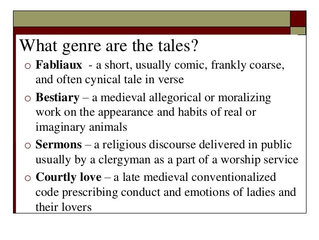 the tradition of courtly love in geoffrey chaucers franklins tale In this paper i intend to give a brief history of courtly love and explore the influences of courtly love on chaucer and how it is echoed within his canterbury talesit is difficult to define courtly love when scholars such as cs lewis, dw robertson, etalbot donaldson and gaston paris disagree with both the nature and origin of it.