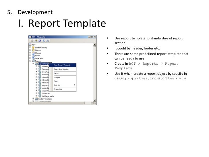 4 customizing reports templates u2014 varseq reports