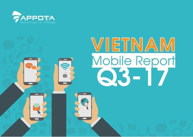 Q3-17 VIETNAMVIETNAM
