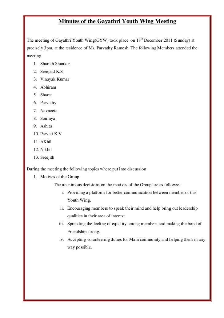 Letter Of Complaint Ks