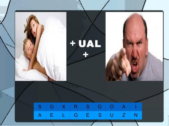 + UAL +  S  G  X  R  S  G  O  A  I  A  E  L  G  E  S  U  Z  N