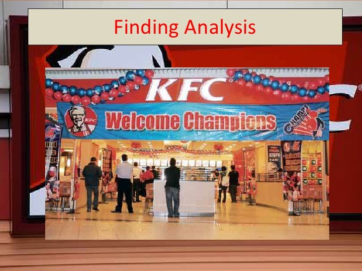 kentucky fried chicken holdings malaysia berhad marketing essay Description: this was created just to create something, i also wanted to use my new silver metallic sharpie created from 260q's.
