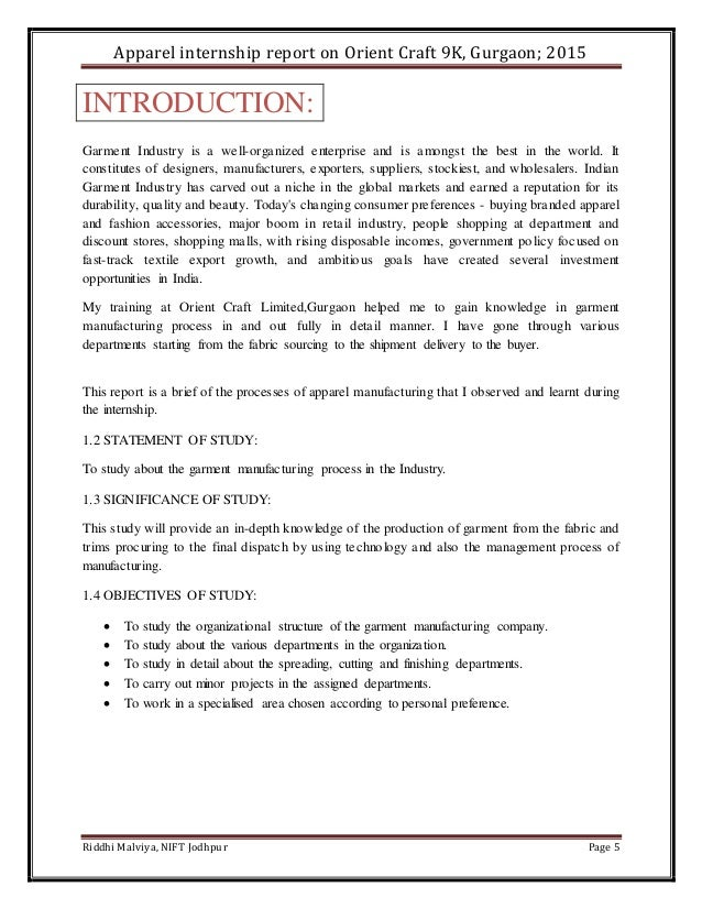 Liability Waiver Form Template Free. 100 General Release Of Liability Form  Template Fauna . Liability Waiver Form Template Free  Liability Waiver Form Template