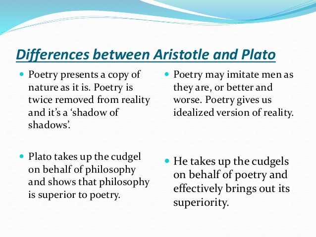 a comparison in the usage of peripeteia and anagnorisis Aristotle considered anagnorisis, leading to peripeteia, the mark of a superior tragedy two such plays are oedipus rex.