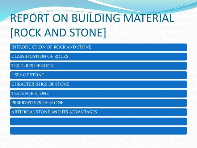 a report of stone building Building pathology: moisture conditions within external masonry walls  a typically infrequent event where the building is inundated as a result of leaking internal services,  moisture conditions within external masonry.