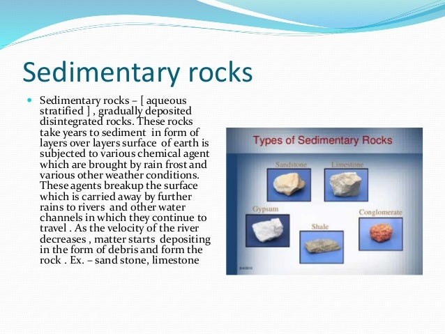 10 uses of stones
