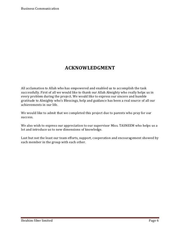 essay about job satisfaction job dissatisfaction