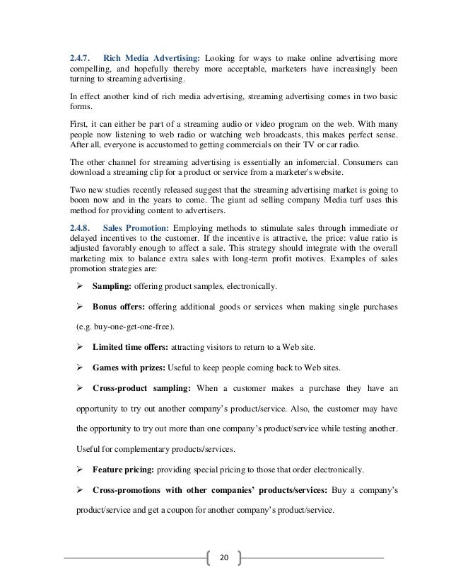 how long should a federal resume be federal resume sample and