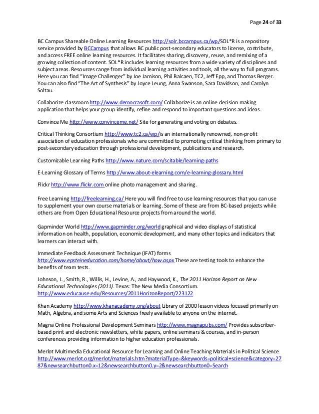 evaluate english essay environmental degradation