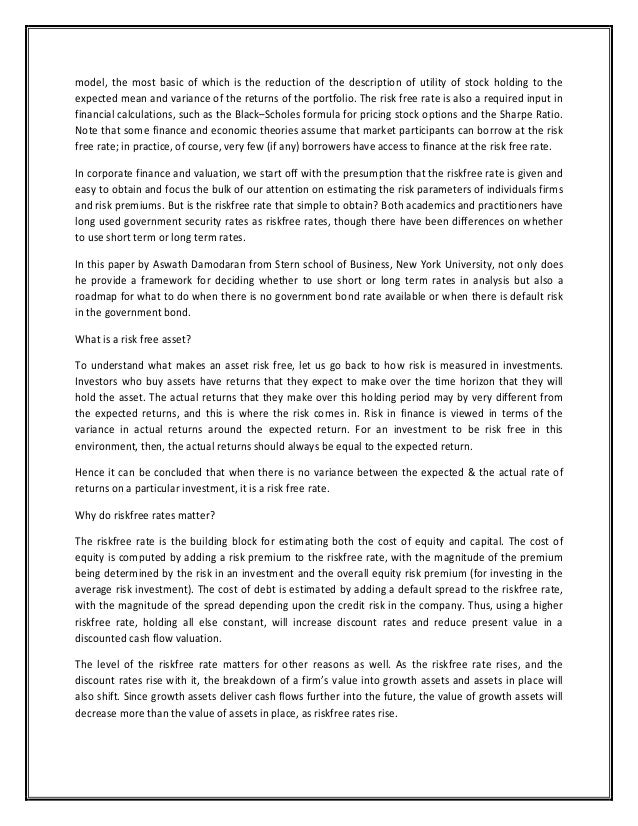 Learning essay writing template pdf