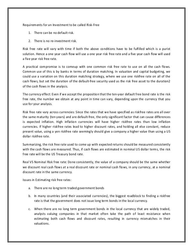 microsoftís financial reporting strategy essay Finding the right essay sample can be as challenging as writing it i like essaysstudymoosecom for their eagerness to help with any task and any essay i have always met my deadlines largely thanks to the service what is more impressive – i can ask for help any time of the day or night.