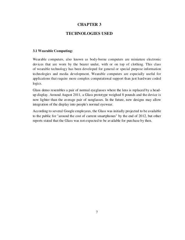 The Purpose Driven Life [Miniature] book pdf