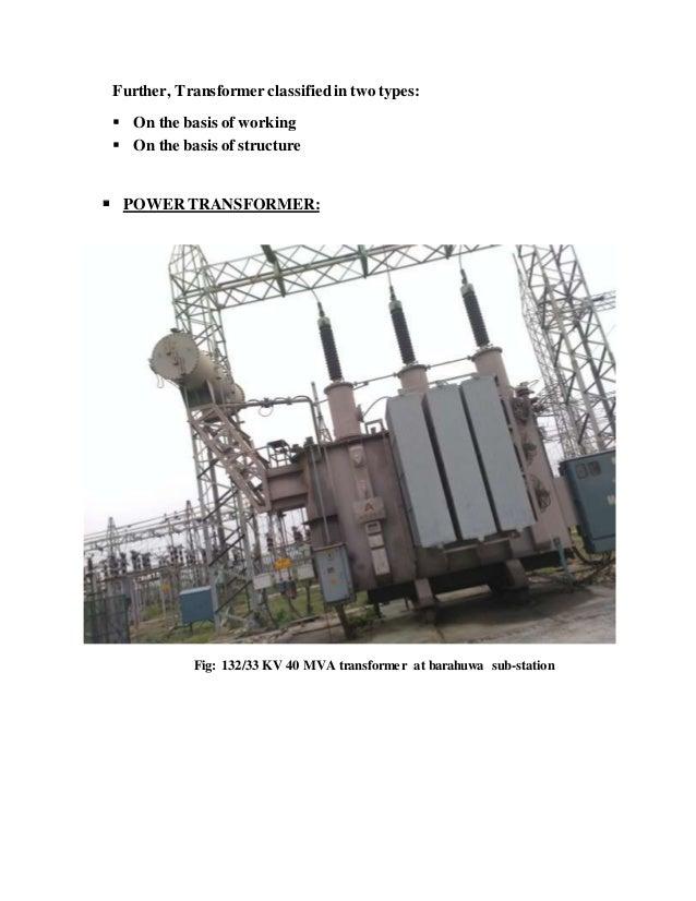 66 kv substation wikipedia