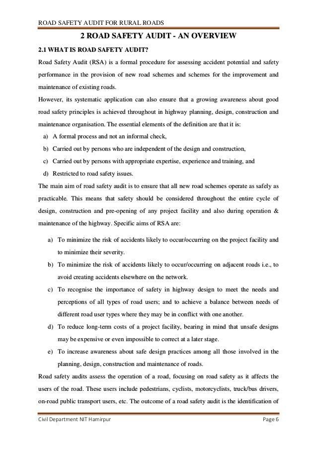 search 550 000 essays for road safety in hindi सड़क सुरक्षा पर निबंध कक्षा 1, 2, 3, 4, 5, 6, 7, 8, 9, 10, 11 और 12 के  विध्याथियो के लिए। यहाँ सड़क सुरक्षा पर छोटा व बड़ा निबंध.