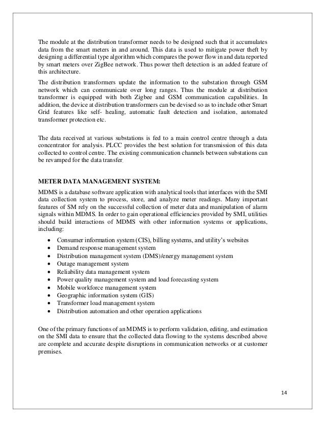 Funky Sm Energy Resume Photos - Administrative Officer Cover Letter ...